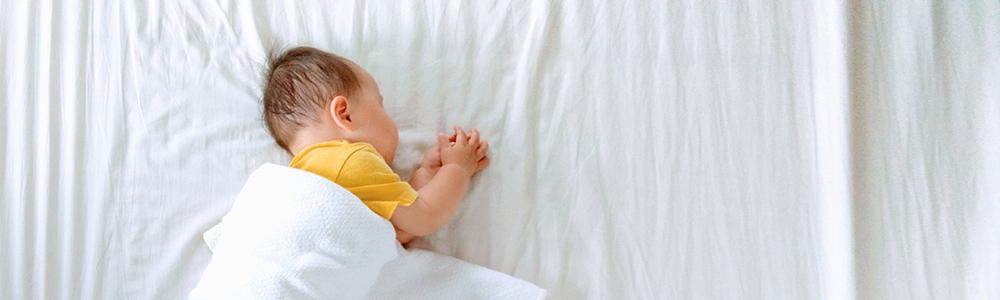 こどもすいみん外来 | 睡眠専門 スリープクリニック | 東京 調布・銀座・青山・札幌